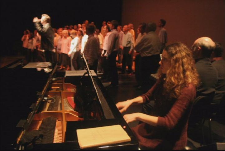 [ 2008 Novembre ] File-moi un fil @ Nuovo Marco & Choeur de Boondael - concert_02