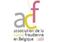 [ 2012 Avril ] Autisme et Psychanalyse @ ACF Belgique
