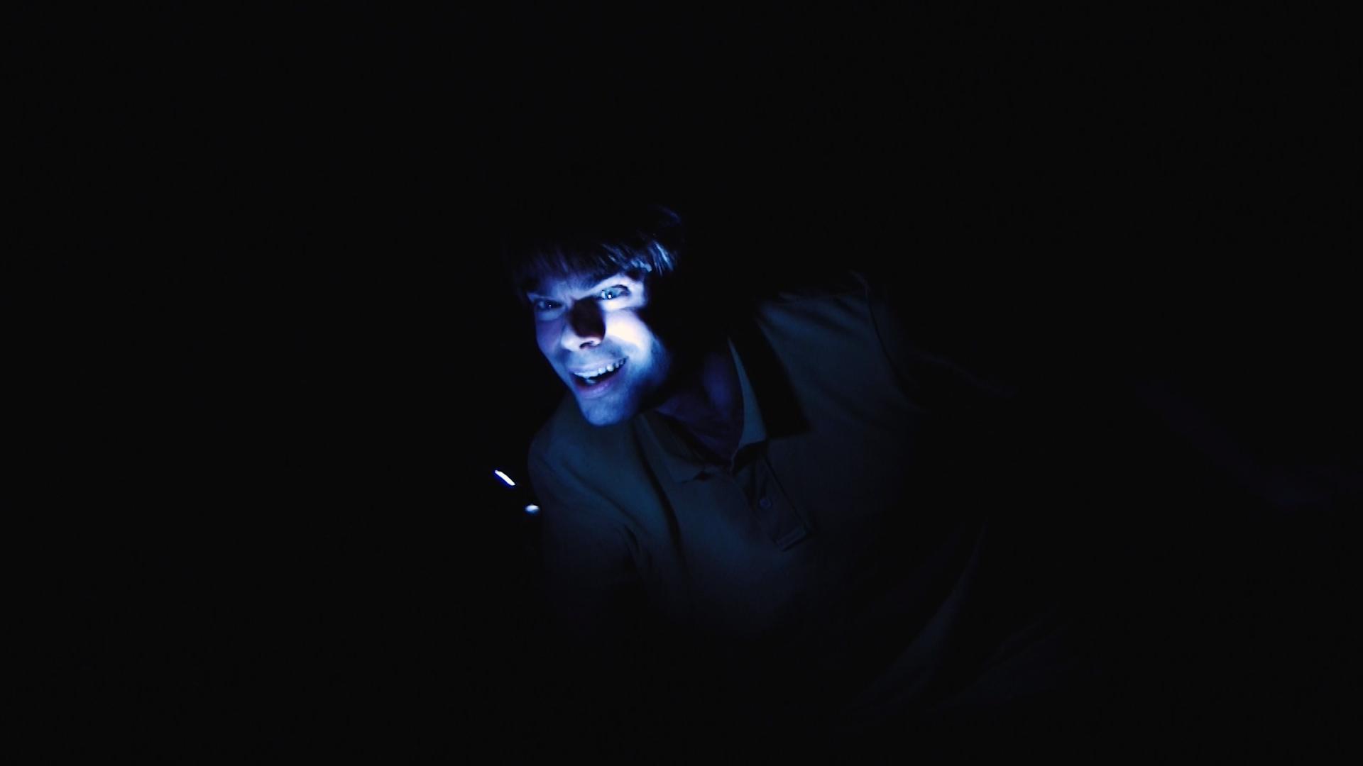 [ 2012 Novembre ] La nuit des fauves @ Gaëlis Production - Personnalites 01
