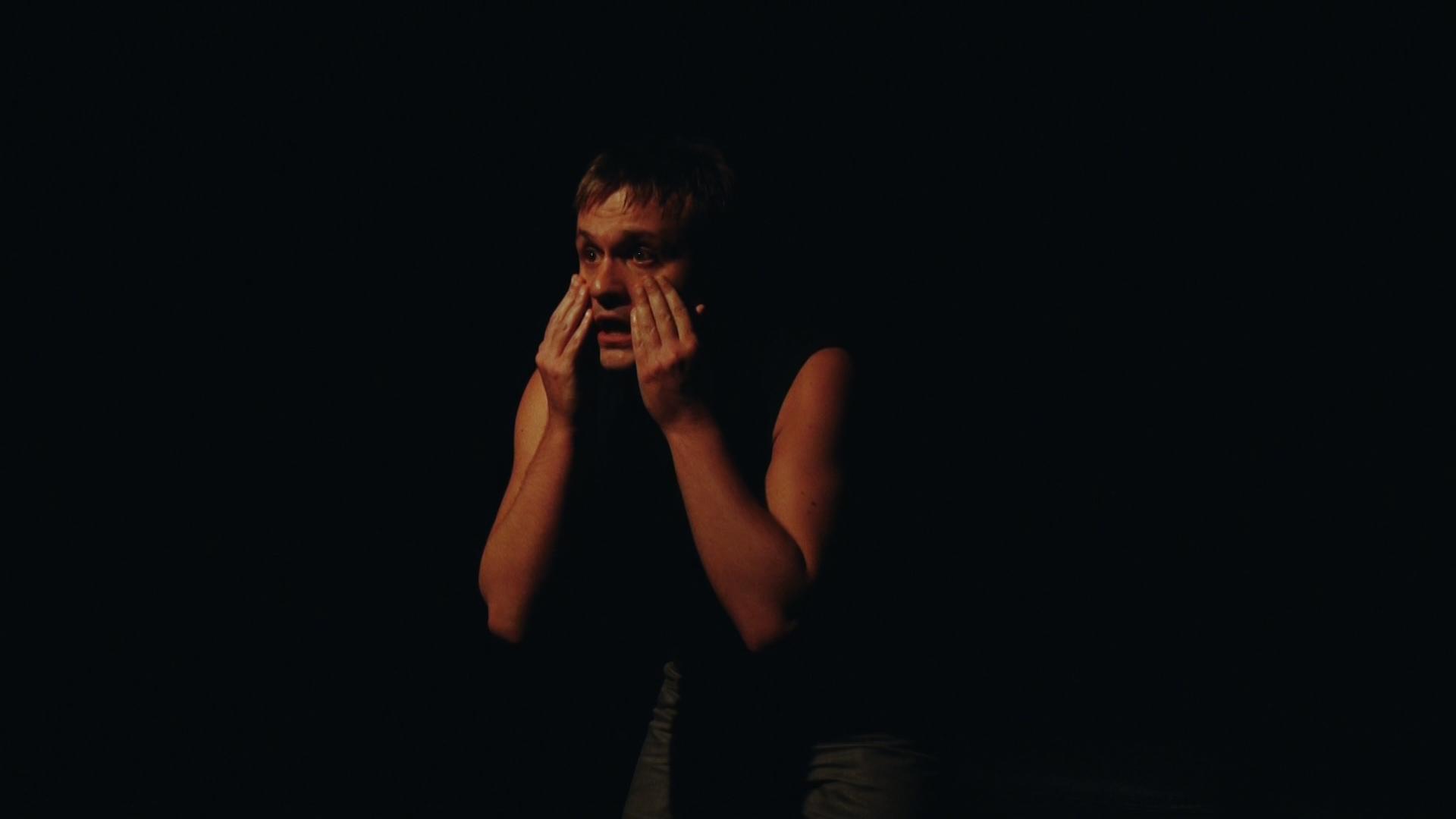 [ 2012 Novembre ] La nuit des fauves @ Gaëlis Production - Personnalites 03
