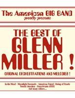 [ 2014 Juin ]  Glenn Miller @ Classicall Productions - img