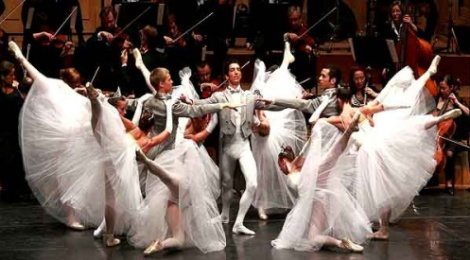[ 2014 Novembre ] Strauss Imperial @ Classicall Productions