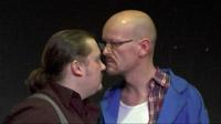 idcool.website.diaporama01_2011_TheatreDuPossible_AmourUsinePoissons - FaceAFace