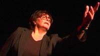 idcool.website.diaporama01_2011_TheatreDuPossible_AmourUsinePoissons - Shimma