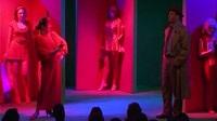 idcool.website.diaporama02_2010_TheatreDuPossible_WoodyAllen - AlexisEtFlossie