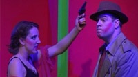 idcool.website.diaporama02_2010_TheatreDuPossible_WoodyAllen - Lupowitz&Butkiss2