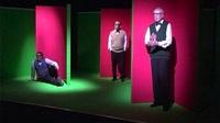 idcool.website.diaporama03_2010_TheatreDuPossible_WoodyAllen - 3_hommes