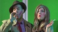 idcool.website.diaporama04_2010_TheatreDuPossible_WoodyAllen - Lupowitz&Butkiss